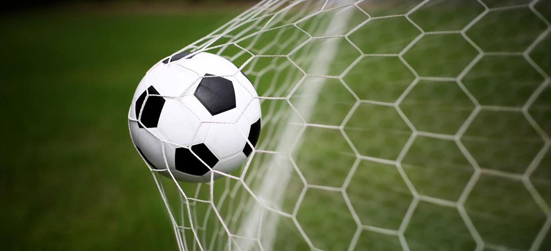 l'Economie du Football Africain