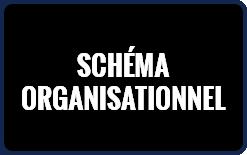 menu-schema-org