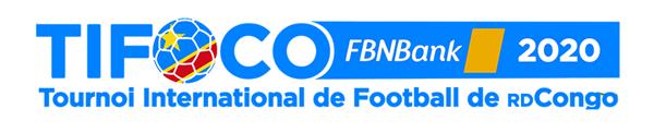 Logo-TIFOCO